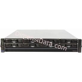 Jual Storage Server INFORTREND EonNAS 1310 [EN1310MC]